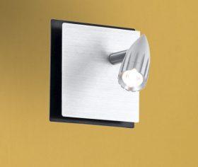 EGLO 88348 PENFORM spot lámpa
