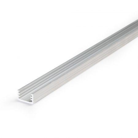 LED PROFIL SLIM8 NATUR ALU