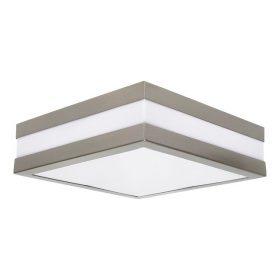 KANLUX JURBA DL-218L lámpa E27 2X18W