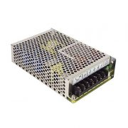 MEANWELL 100W RS-100-12 100W-12V IP20 beltéri LED tápegység