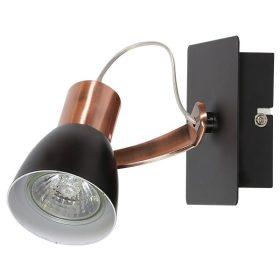 Candellux MARKUS 91-35554 fali lámpa