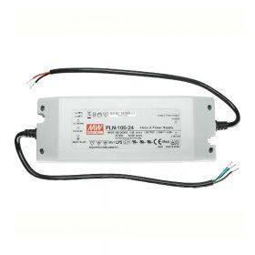 MEANWELL 100W PLN-100-24 100W-24V-4A LED tápegység