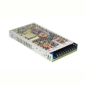 MEANWELL 200W RSP-200-24 IP20 LED tápegység
