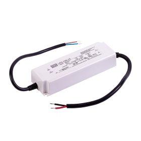 MEANWELL 120W LPV-150-12 120W-12V LED tápegység IP67