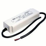 MEANWELL 150W LPV-150-24 150W-24V LED tápegység