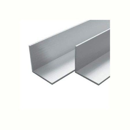 LED PROFIL ALU L profil  10x10x1,5
