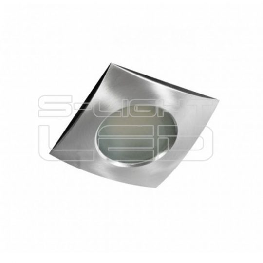 AZzardo EZIO  beépíthető fürdőszobai spot lámpa