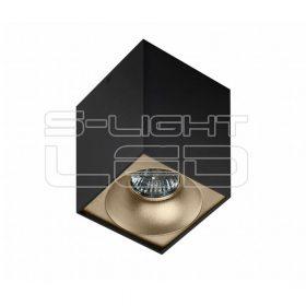 Azzardo Hugo mennyezeti lámpa