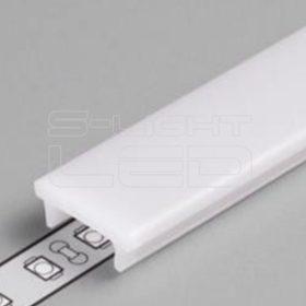 K fedel lepesallo FLOOR LED profilhoz