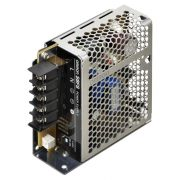 OMRON S8FS-C03512 35W/12V TÁPEGYSÉG
