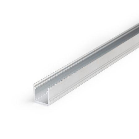 LED PROFIL SMART10 NATUR ALU