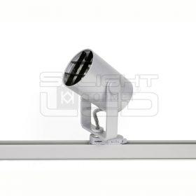 GAMO LED  spot lámpa