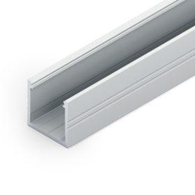LED PROFIL SMART16 NATUR ALU