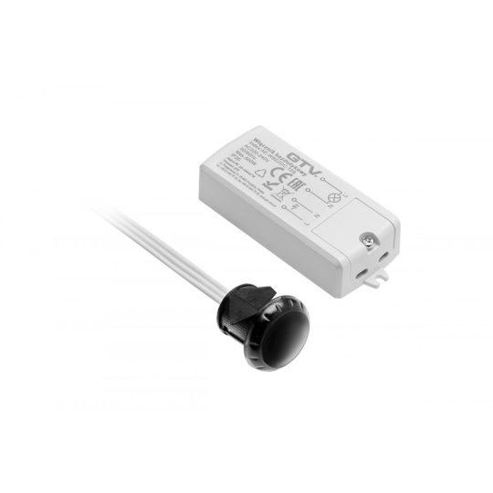 GTV Érintés nélküli infravörös kapcsoló 500W 230V