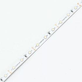 SL-3528WN60 S-LIGHTLED LED szalag 60LED/m IP20 beltéri 9000K