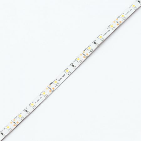 SL-3528WU 60 S-LIGHTLED SZALAG  60LED/m IP65 PU bevonat 6000K