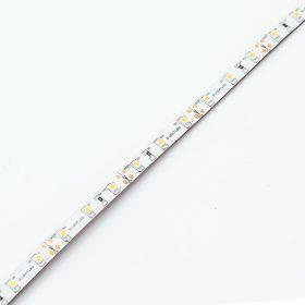 SL-3528WU60 S-LIGHTLED SZALAG 60LED/m IP54 szilikon 3000K