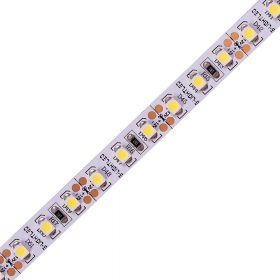 SL-3528WN120 S-LIGHTLED LED szalag 120LED/méter IP20 beltéri 2700K