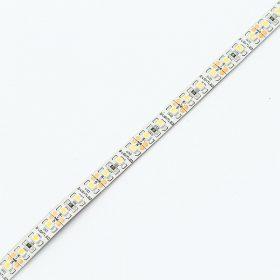 SL-3528WU 120 S-LIGHTLED LED szalag 120LED/m IP65 szilikon 6000K