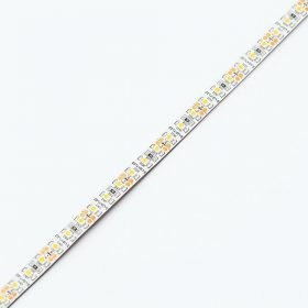 SL-3528WU 120 S-LIGHTLED LED szalag 120LED/m IP65 szilikon 3000K