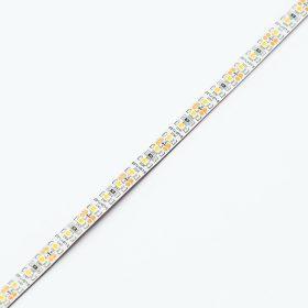 SL-3528WU120 S-LIGHTLED LED szalag 120LED/m IP65 szilikon 3000K
