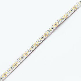 SL-3528WU120 S-LIGHTLED LED szalag 120LED/m IP65 szilikon 4000K