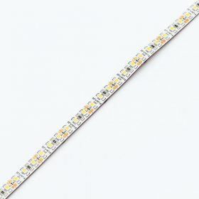SL-3528WU120 S-LIGHTLED SZALAG 120LED/m IP65 szilikon 4000K