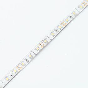 SL-3528WU60 S-LIGHTLED SZALAG 60LED/m IP54 szilikon 4000K