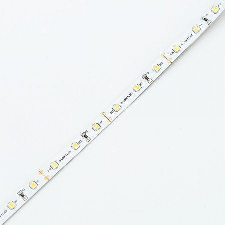 SL-2835WN60 S-LIGHTLED LED szalag 60LED/m IP20 beltéri kivitel 4000K