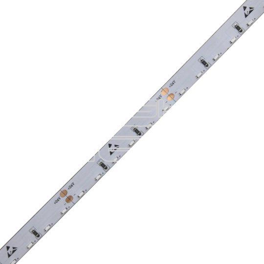 SL-3014WN84 S-LIGHTLED élvilágító LED szalag 84LED/m IP20 beltéri kivitel 24V 3000K