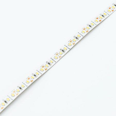 SL-2835WN120 S-LIGHTLED LED SZALAG 120LED/m IP20 beltéri kivitel 4000K