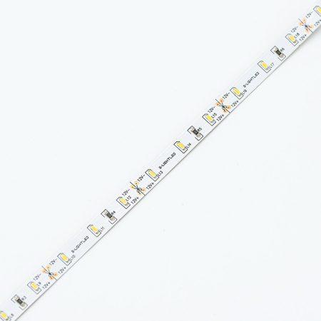 SL-3014WN60 S-LIGHTLED SZALAG 60LED/m IP20 beltéri kivitel 3000K