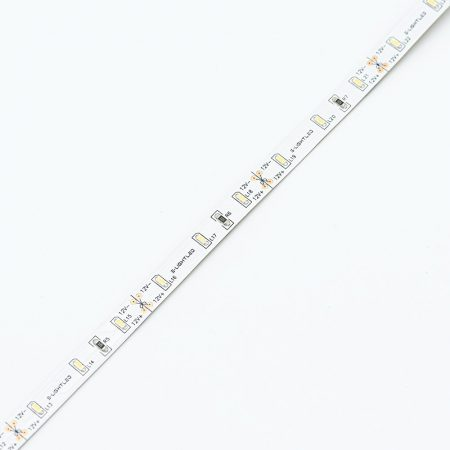 SL-3014WN60 S-LIGHTLED LED SZALAG 60LED/m IP20 beltéri kivitel 6000K