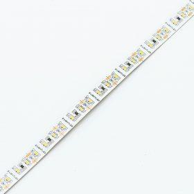 SL-3014WN120 S-LIGHTLED LED szalag 120LED/m IP20 beltéri kivitel 3000K