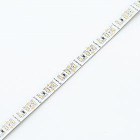 SL-3014WN120 S-LIGHTLED LED szalag 120LED/m IP20 beltéri kivitel 4000K