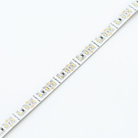 SL-3014WN120 S-LIGHTLED SZALAG 120LED/m IP20 beltéri kivitel 4000K