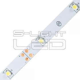 SL-3528WN30 S-LIGHTLED SZALAG 30 LED/m IP20 beltéri 9000K