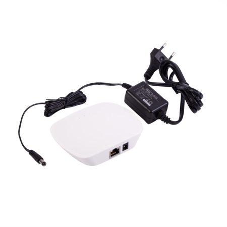 LED SL-2818 WIN master vezérlő WI-FI jelátakító