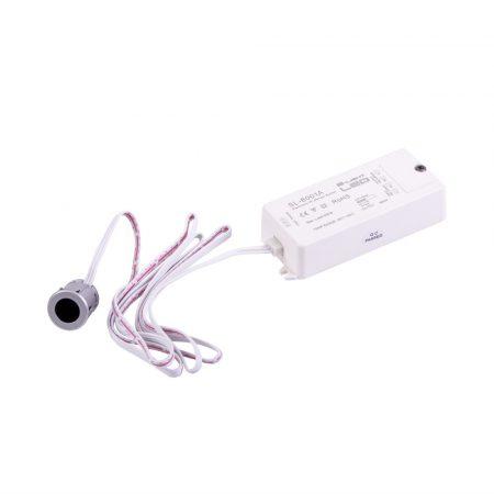 LED SL-8001A közelítéskapcsoló 230V kapcsolására