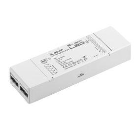 LED SL-3001P LED jelerősítő 4*5A