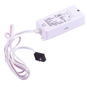 LED SL-2004 DIMMER érintés kapcsoló fényerőszabályzó funkcióval  1*8A