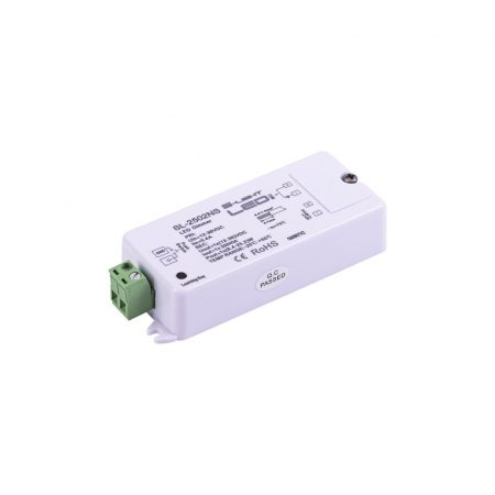 LED SL-2502NS RF DIMMER VEVŐ 1x350mA