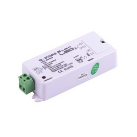 LED SL-2503NS RF DIMMER VEVŐ 1x700mA