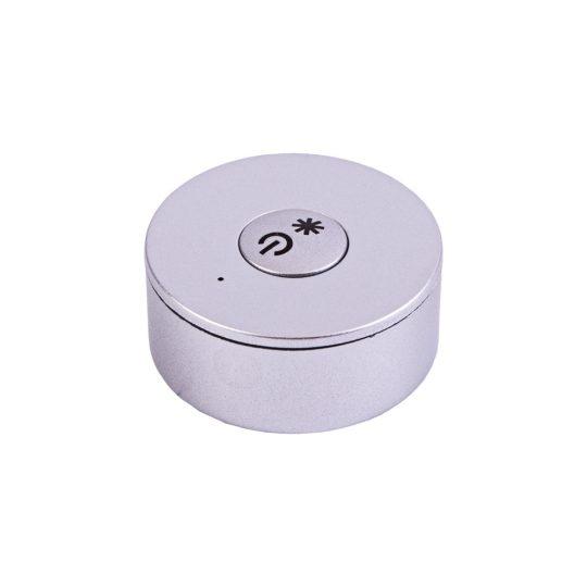 SL-2807N LED dimmer távszabályzó gomb kerek