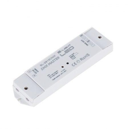 LED SL-2815 DMX master
