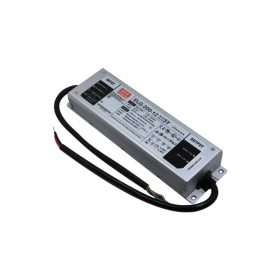 MEANWELL 200W ELG-200-12A 200W-12V-0-16A  LED tápegység