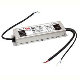 MEANWELL 200W ELG-200-12DA 190W IP65 LED tápegység