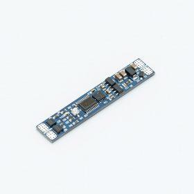 LED profil kapcsoló SL-PS002 12/24V 8A dimmer közelítés kapcsoló
