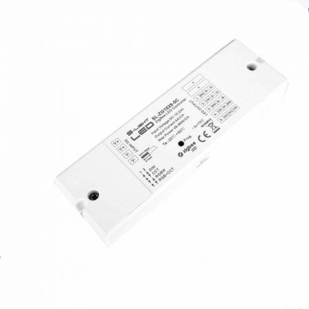 SL-ZG1029-5C ZigBee LED controller