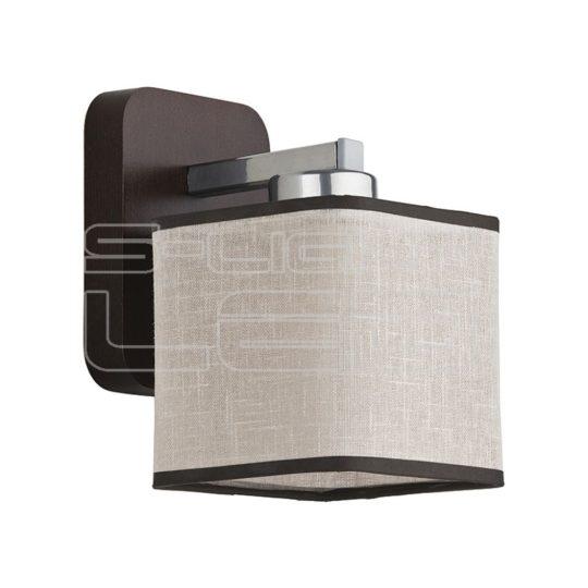 TK Light Toni fali lámpa